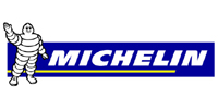 michelin200100