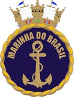 marinha logo_site